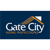 Gate City Home Inspections LLC