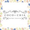 Coco & Chia