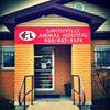Smithville Animal Hospital