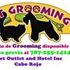 Pet Outlet and Hotel Inc. (Pet Shop Cabo Rojo Puerto Rico)