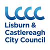 Lisburn & Castlereagh City Council thumb