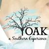 OAK: A Southern Experience
