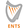 Independent.ie Entertainment