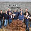St. Marys Veterinary Clinic
