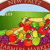 New Paltz Open Air Market