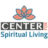 Center For Spiritual Living, Boca Raton
