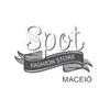 Spot Fashion Store