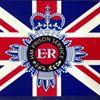 UK Prison Service