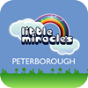 The Little Miracles Centre