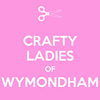 Crafty Ladies of Wymondham