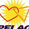 PFLAG-Rocky Mount
