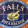 Falls Pharmacy Cookstown