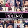 COVE (Communities Overcoming Violent Encounters)