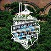 New Orleans Boulder Lounge