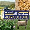 Armstrong Richardson Agri
