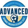 Advanced Home Inspections LLC