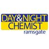 Day & Night Chemist Ramsgate