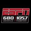 ESPN 680 Louisville
