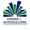 Center for Accessible Living - Northern Kentucky office
