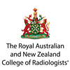 The Royal Australian and New Zealand College of Radiologists