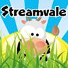 Streamvale Open Farm