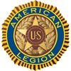 American Legion Post 100 - Washington,IL