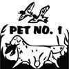 Pet No. 1