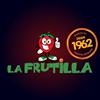 La Frutilla