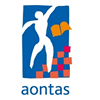 AONTAS