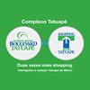 Complexo Tatuapé