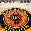 American Legion Post 335