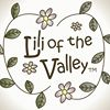 Lili of the Valley