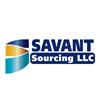 Savant Sourcing, LLC