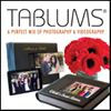 Tablums