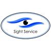 Sight Service