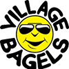 Village Bagels Fairfield County