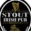 Stout Irish Pub