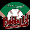Bobby Valentine's Sports Bar & Gallery
