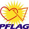 PFLAG Twin Cities