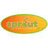 Sprout Natural Choice