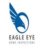 Eagle Eye Home Inspections