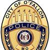 O'Fallon Missouri Police Department