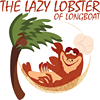 The Lazy Lobster of Longboat