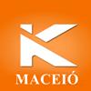 Kinoplex Maceió Shopping