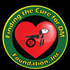 Finding the Cure for DM Foundation, Inc. - Degenerative Myelopathy