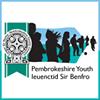 Clwb Ieuenctid Gogledd Penfro / Pembroke North Youth Club