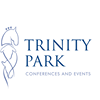 Trinity Park Events