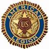 American Legion Post 206