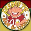 Freddy T's Overland Park (Stanley)