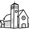 St Paul's Lisburn